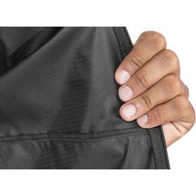 PEARL iZUMi MTB Barrier Jacket Men black